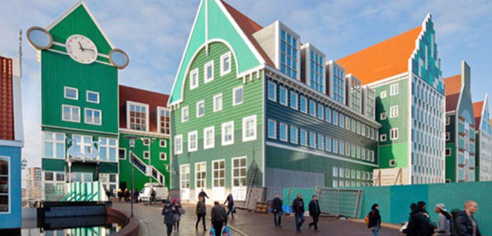 econstruct-stadskantoor-zaandam-economische-constructies-staalconstructies-houtconstructies-betonconstructies-technisch-tekenaar-econstruct-leeuwarden-friesland