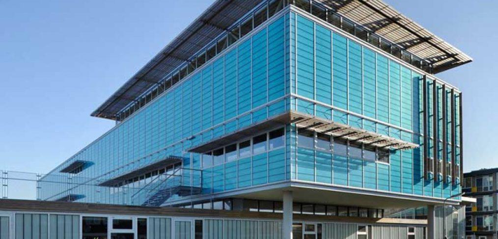 mfc-vrijheidswijk-leeuwarden-economische-constructies-leeuwarden-friesland-econstruct-beton-constructies-staalconstructies-betonconstructies-houtconstructies-technisch-tekenaar