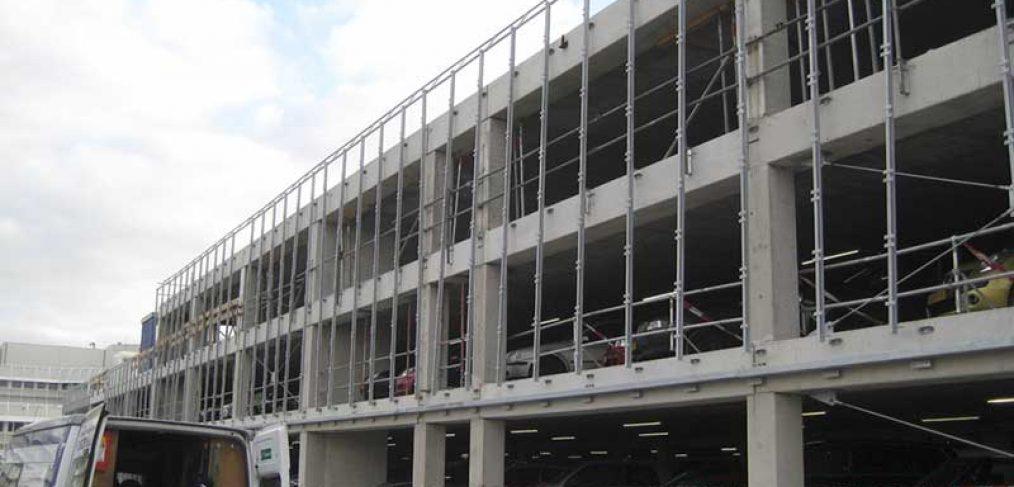 parkeergarage-mcl-leeuwarden-economische-constructies-leeuwarden-friesland-econstruct-beton-constructies-staalconstructies-betonconstructies-houtconstructies-technisch-tekenaar