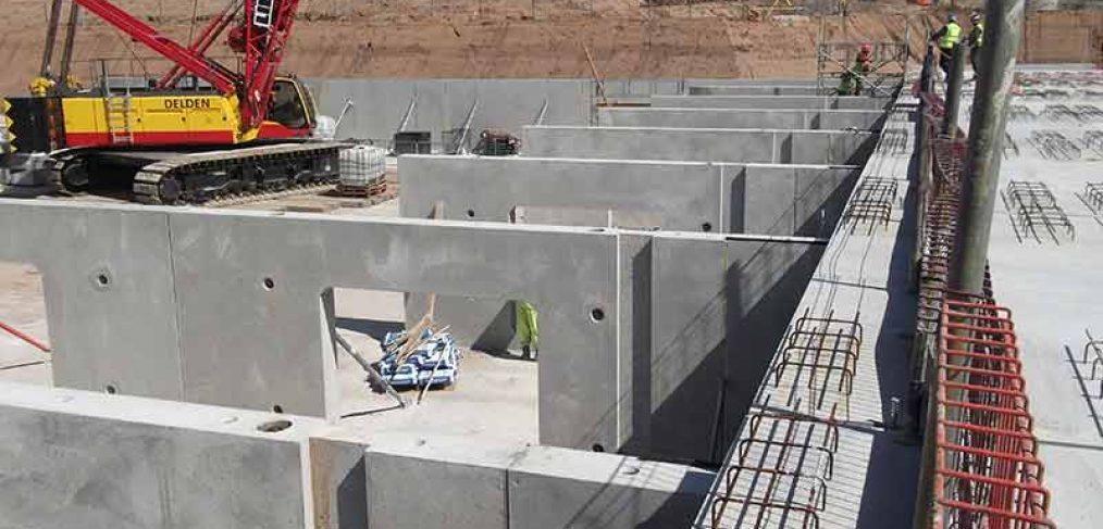 prefab-bergingen-kijlstra-beton-economische-constructies-leeuwarden-friesland-econstruct-beton-constructies-staalconstructies-betonconstructies-houtconstructies-technisch-tekenaar