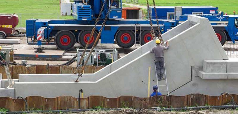 vijzelgemaal-gemalen-de-burd-economische-constructies-leeuwarden-friesland-econstruct-beton-constructies-staalconstructies-betonconstructies-houtconstructies-technisch-tekenaar