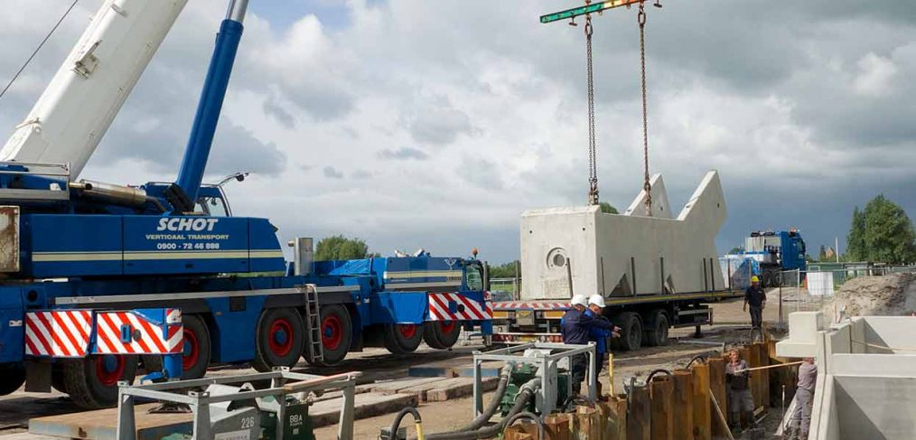 vijzelgemaal-gemalen-economische-constructies-leeuwarden-friesland-econstruct-beton-constructies-staalconstructies-betonconstructies-houtconstructies-technisch-tekenaar