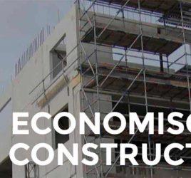 website-ingenieursbureau-econstruct-leeuwarde-friesland-staalconstructies-houtconstructies-betonconstructies-aardbevingsschade