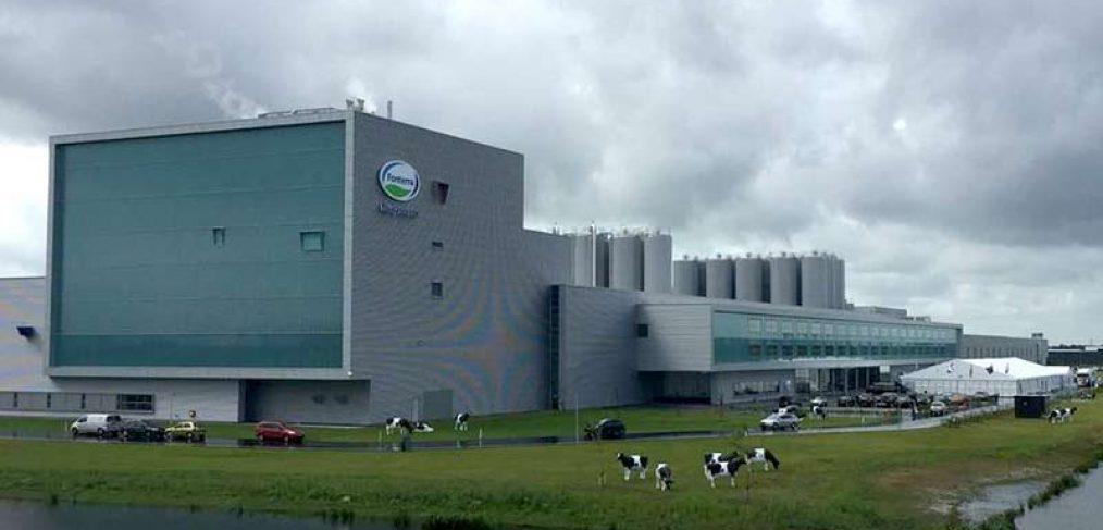 zuivelfabriek-heerenveen-economische-constructies-leeuwarden-friesland-econstruct-beton-constructies-staalconstructies-betonconstructies-houtconstructies-technisch-tekenaar